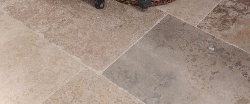 Bourgondische Dallen Onderhoud.Bourgondische Dallen Pro Floor Care Blog